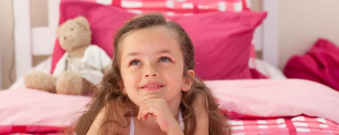 девочка мечты, розовые мечты, спальня девочки