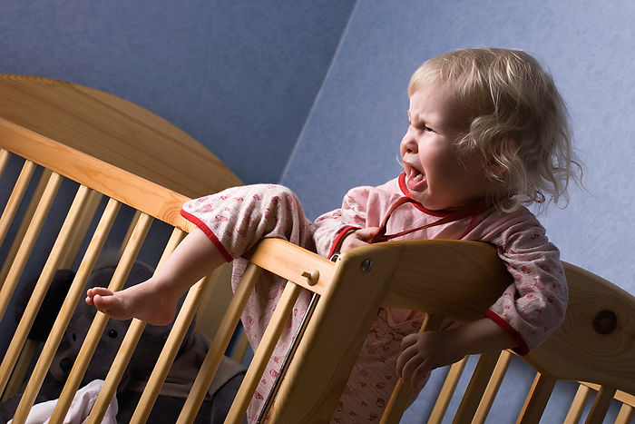 ребенок не спит, ритуал засыпания, научиь засыпать