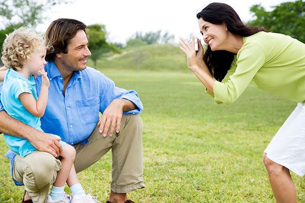 семья, мама, папа, ребенок, фотограф, фото