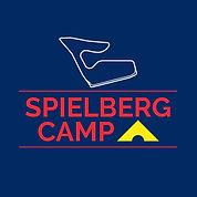 Logo_SpielbergCamp_blue.jpg