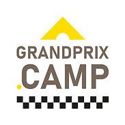 GrandPrixCamp_Avatar.jpg