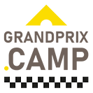GrandPrix_Camp_logo.png