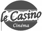 le casino cinéma