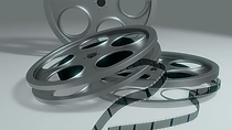 film-roll-4118409__340.webp