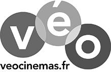 véo ciné