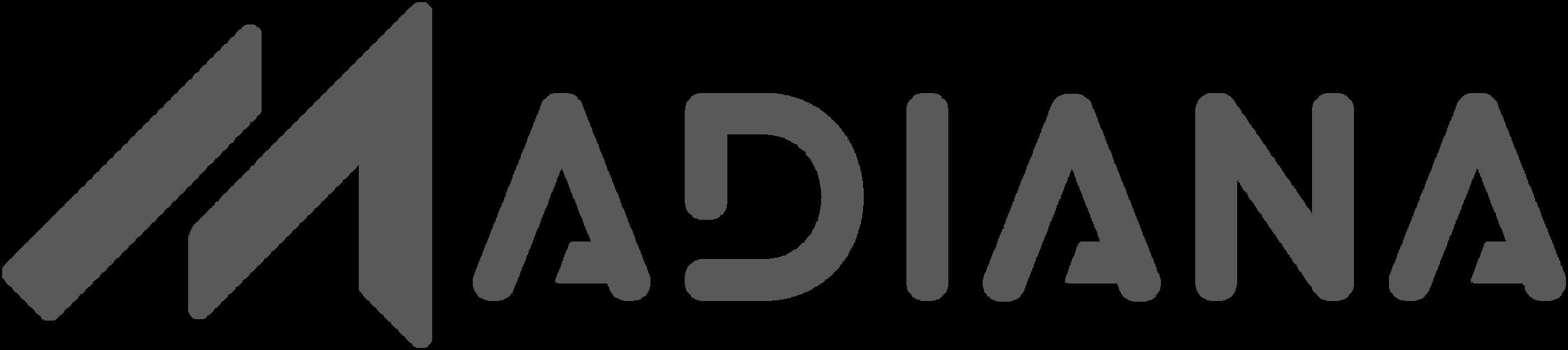 madiana