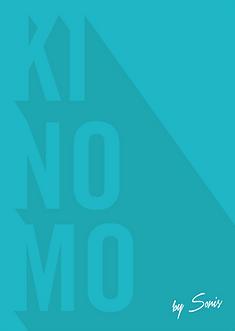 kino-mo