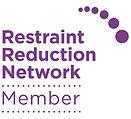 RRN_member_logo_RGB.jpg
