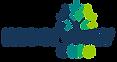 Logo FINAL 3000px.png