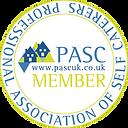 PASC_Member_logo_2020.v2.png