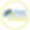 PASC_Member_logo small.png