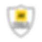 AA-COVID-Confident-logo-RGB-72dpi-web[1]