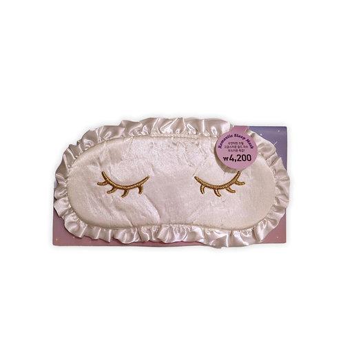 Artbox Sleep Mask 34010227