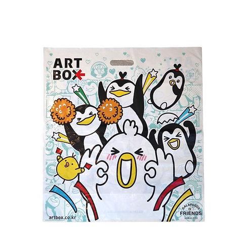 Artbox Shopping Bag 8001441