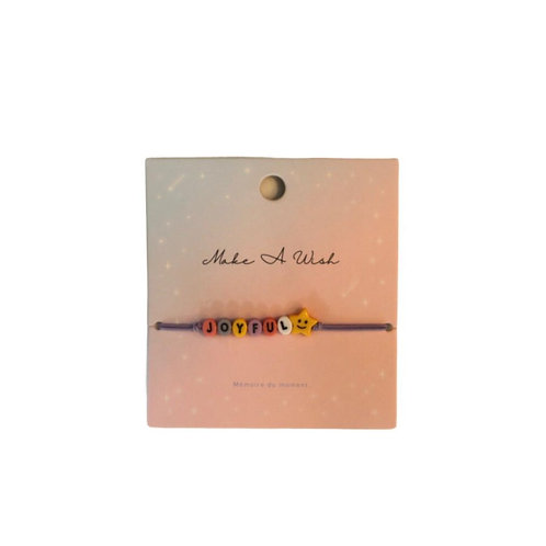 Artbox Accessories Joyful  26019455