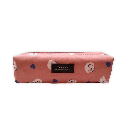 Artbox Multi Pouch 17003982