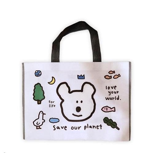 Artbox Shopping Bag 7004678