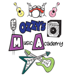 ozzys%20music%20logo%20rect_edited.png