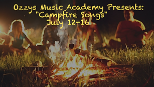 Campfire songs 2.png