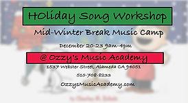Holiday Song workshop poster.jpg