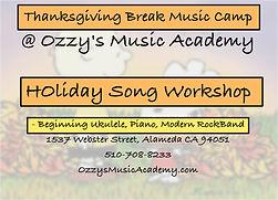 Thanksgiving Break Camp Poster.jpg