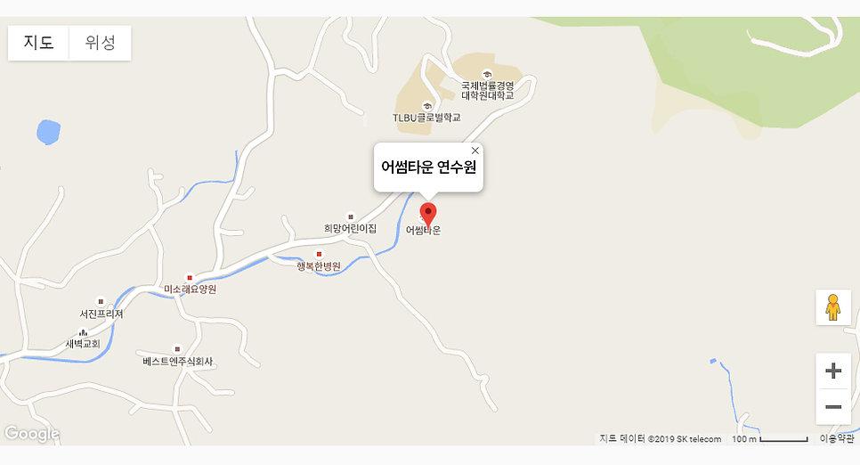 Main_Map.jpg