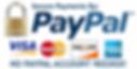 paypal-logo-300x150.png
