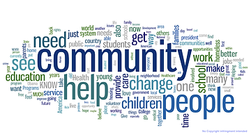 community-copy (1).png
