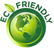 eco-logo.png