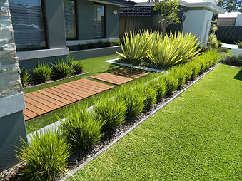 landscaping services.jpg