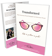 Transformed-Book-NEW.png