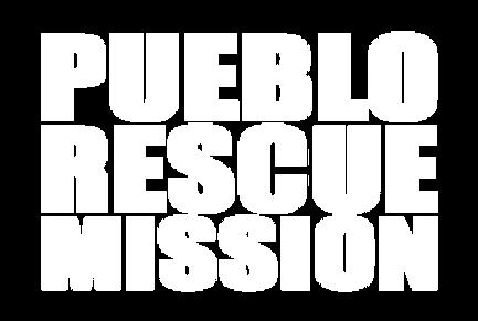 pueblo-mission-white.png