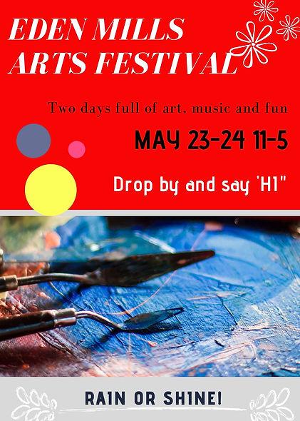 Eden Mills arts festival.jpg