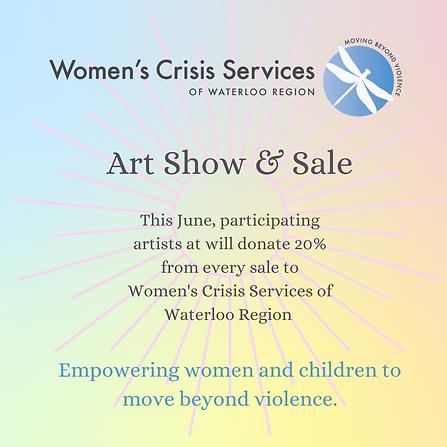 Art Show & Sale.png