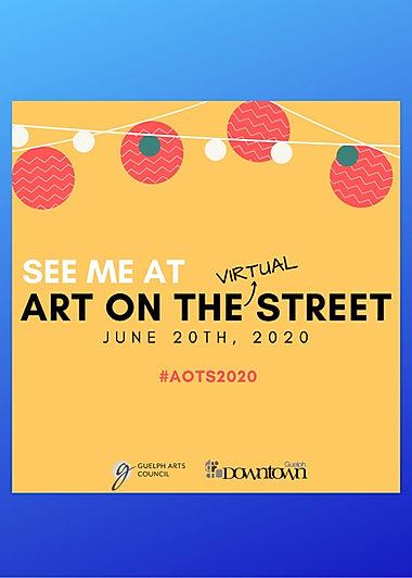 website Art on the Street Guelph (1).jpg