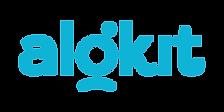 alokit-gsl.png