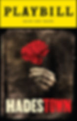Hadestown playbill cover.jpg