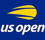 US Open blue_edited.jpg