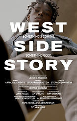 West Side Story Playbill cover.jpg