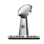 Super-Bowl-50-_edited.png