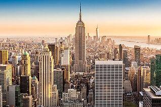 NYC Color.jpg