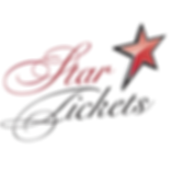 STARTKTS Logo.png