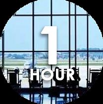 McGhee-Tyson Airport