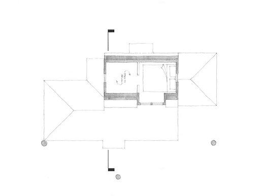 Maple-Loft.jpg