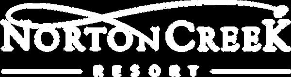 2019 NortonCreekResort Logo-02.png