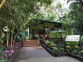 Foster Garden Entrance.jpg
