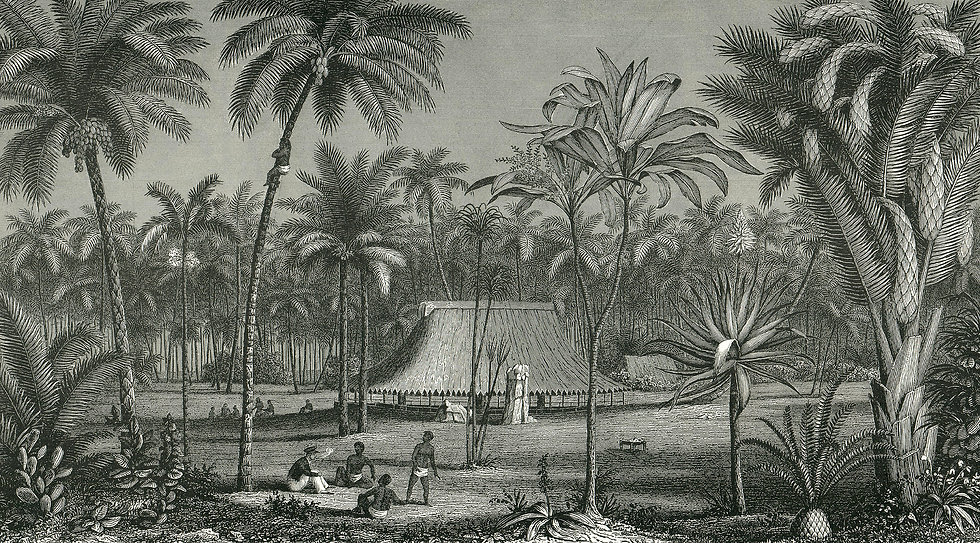 engraving of village.jpg