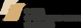 pgrants_logo.png