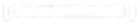 Future-Minded-Logo-RGB-01.png