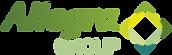 Allegra-Group-Logo-FIN-050312.png
